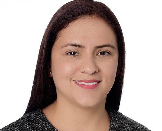 Foto Gloria García (1)